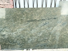 Tropikal Green 30мм