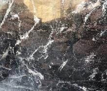 Гранатовый Амфиболит на остатке