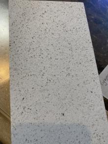Cottone White 20мм и 30мм