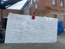 Mugla White 30мм